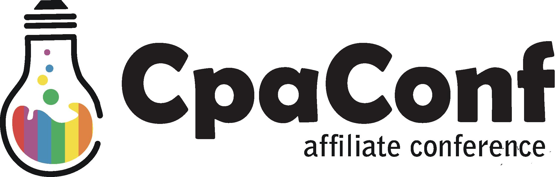 CPA conf