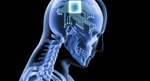 Фантастика, яка прагне стати дійсністю: проект Neuralink Ілона Маска