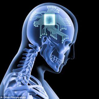 Фантастика, стремящаяся стать действительностью: проект Neuralink Илона Маска