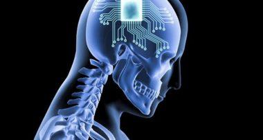 Neuralink - нейрокружева