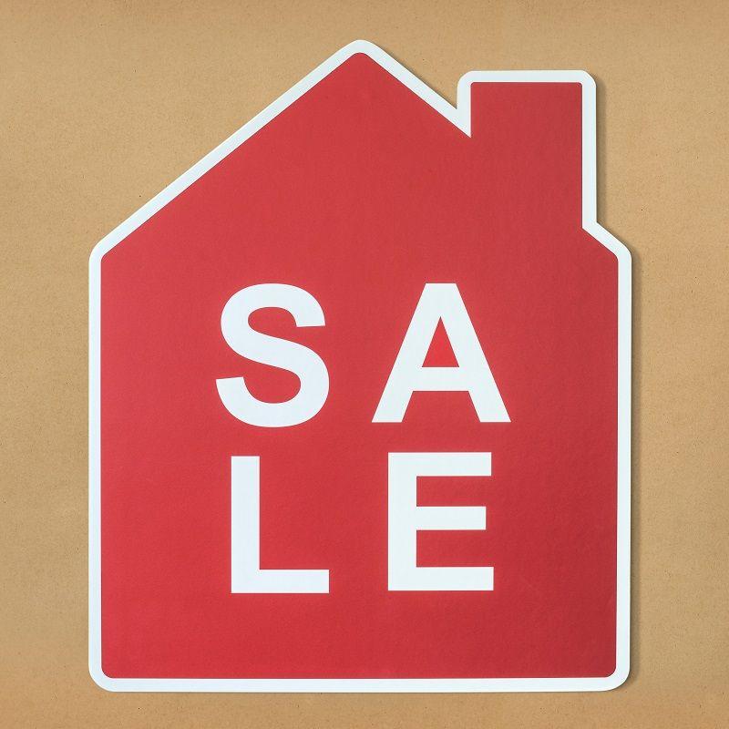 Самые популярные сайты недвижимости