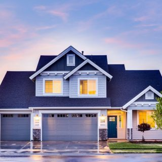Сайты недвижимости, обзор топ 20