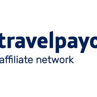 Обзор туристической партнерки Travelpayouts