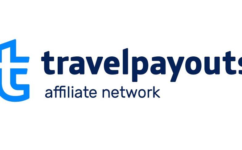Travelpayouts обзор партнерки