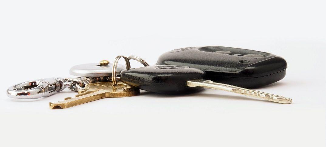 автомобильные аксессуары в инстаграм