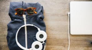 Що продавати в інстаграм в 2019 – які товари в тренді?