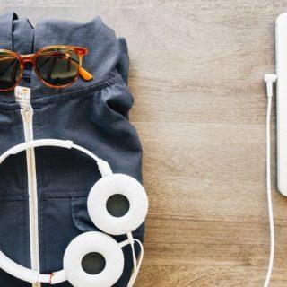 Что продавать в инстаграм в 2019 — какие товары в тренде?