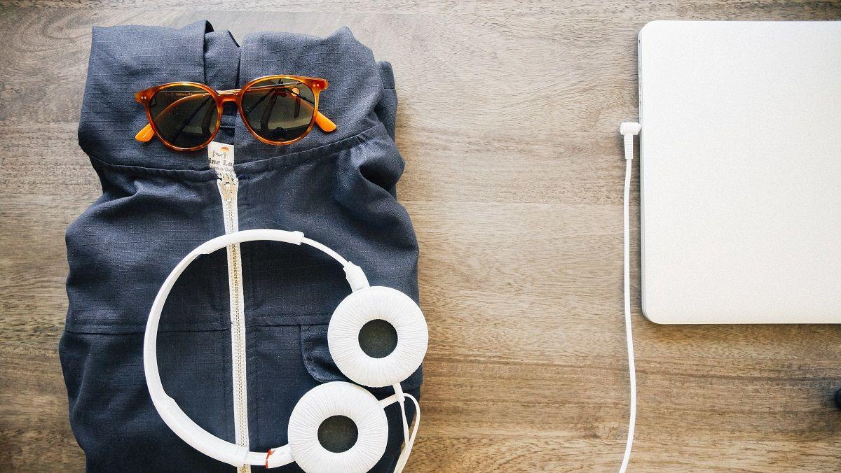 Продавать в инстаграм: все для путешествий