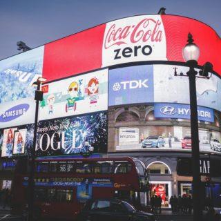 Рекламные приемы, 6 вариантов как попасть в ловушку
