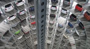 Топ-20 автомобільних сайтів України