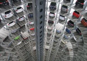 Топ-20 автомобильных сайтов Украины