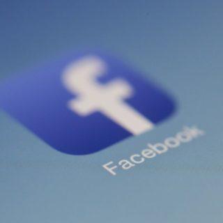 ТОП 20 фактов о самой популярной соцсети Фейсбук