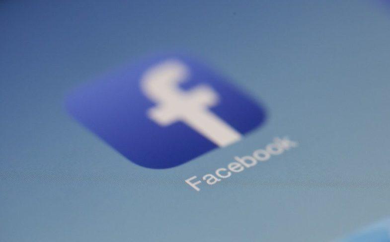 ТОП фактов о фейсбуке