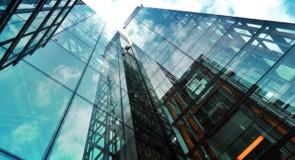 Топ-20 найбільших компаній світу