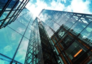 Топ 20 крупнейших компаний мира