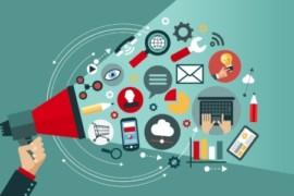 Як знайти хорошого маркетолога
