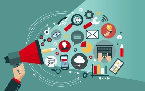 Как найти хорошего маркетолога
