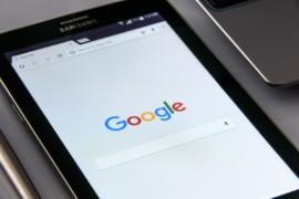 Google ads, огляд звіту про тренди в тематиці нерухомість для Києва