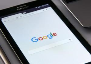 Google ads, обзор отчета о трендах в тематике недвижимость для Киева