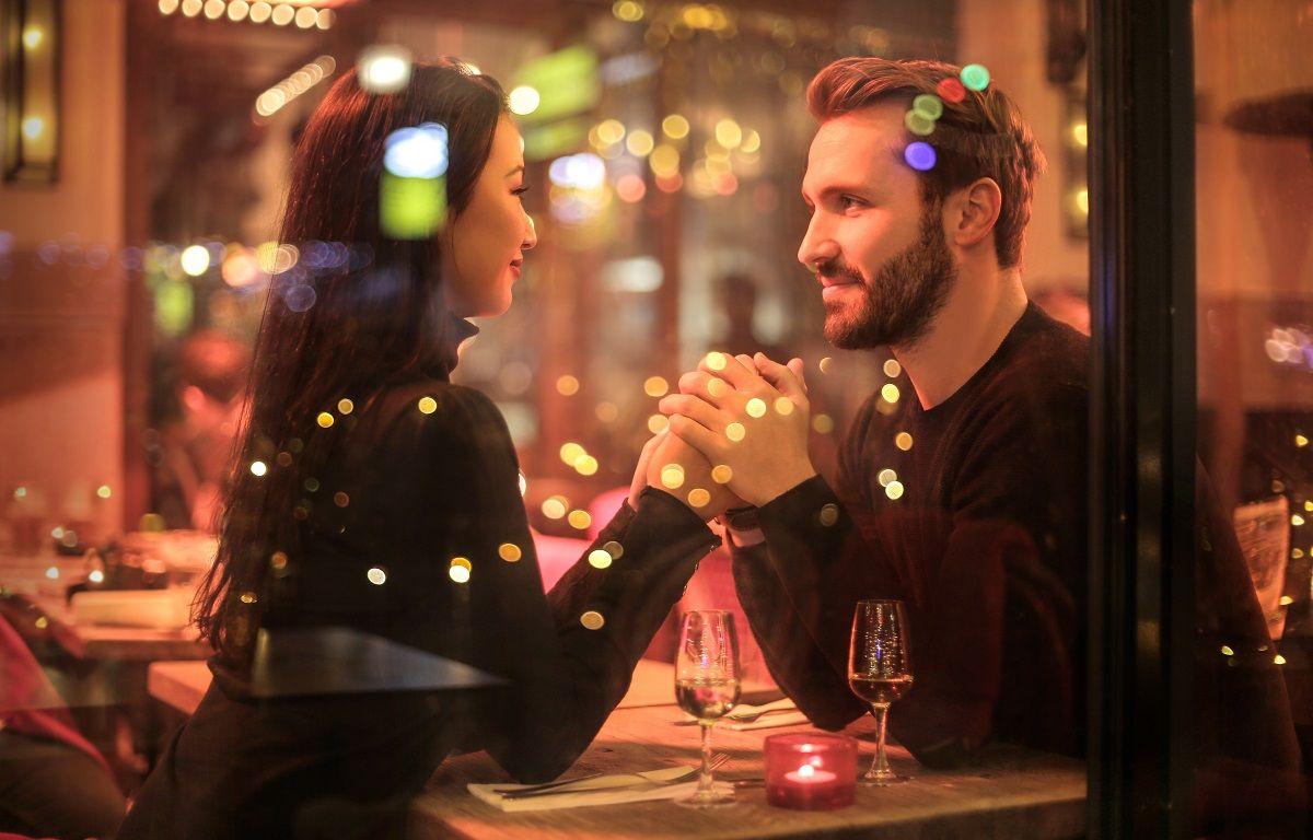 Топ 7 сайтов знакомств популярных в Украине