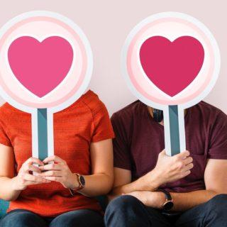 Серьезные сайты знакомств, 5 признаков