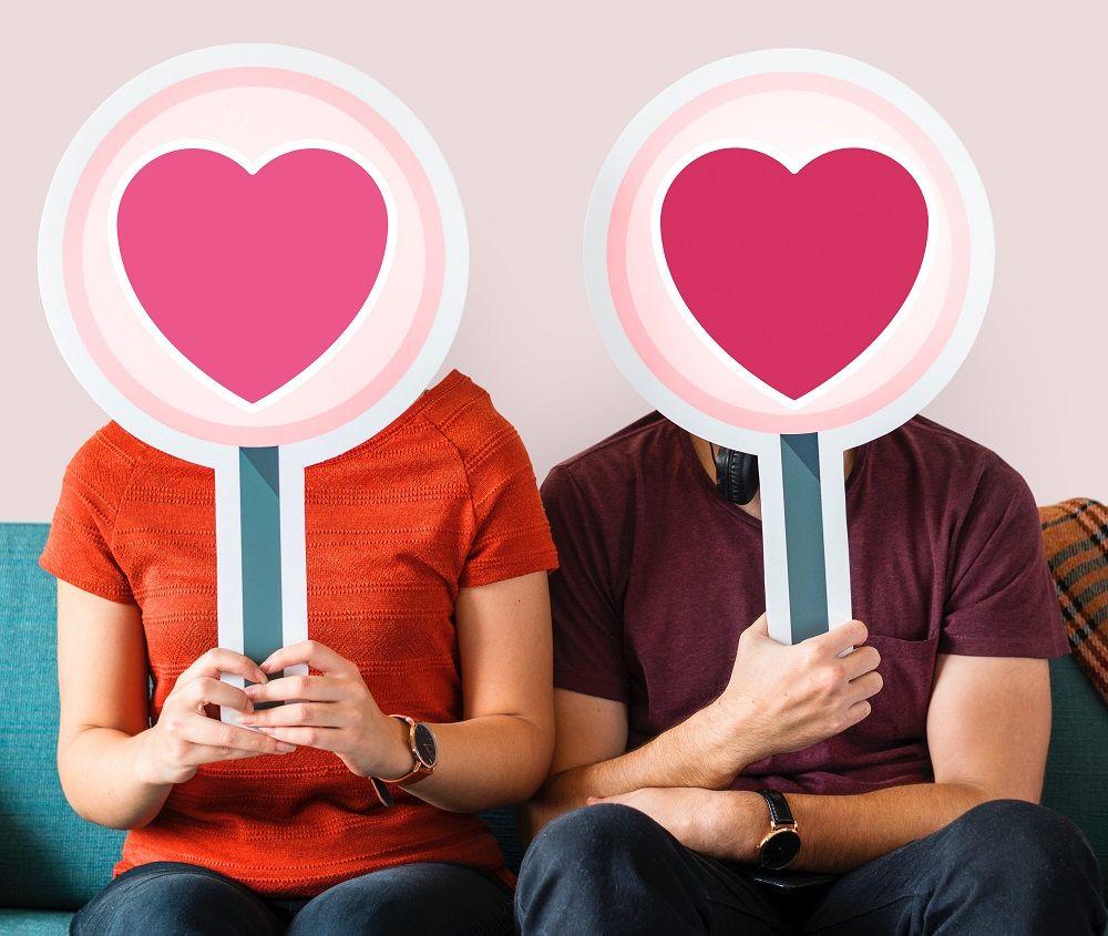 Лучшие сайты знакомств в Украине