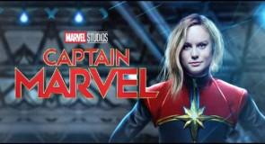 У чому секрет популярності Marvel?