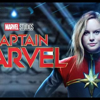 В чем секрет популярности Marvel?