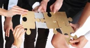 Крос-маркетинг в соціальних мережах: вигоди і переваги
