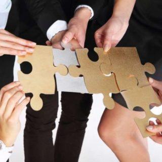 Кросс-маркетинг в социальных сетях: выгоды и преимущества