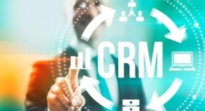Выбираем CRM-систему: ТОП-10 популярных приложений
