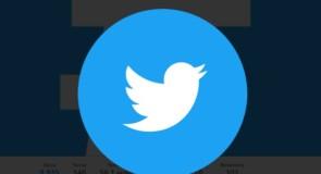 Twitter: складності, нововведення і перспективи