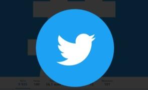 Twitter: сложности, нововведения и перспективы
