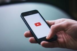 Як набрати перегляди на YouTube і як розкрутити відео