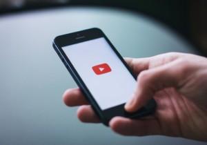 Как набрать просмотры на YouTube и как раскрутить видео