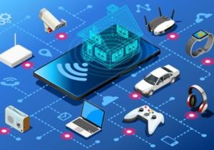 Футурология: интернет вещей изменит жизнь