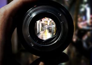 Визуальный маркетинг: эффективный инструмент для привлечения клиентов