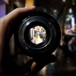 Візуальний маркетинг: ефективний інструмент для залучення клієнтів