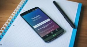 Как правильно покупать и продавать в Instagram