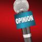 Кто такие лидеры мнений, и как с ними работать?