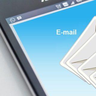 Email-маркетинг: все для розвитку вашого бізнесу