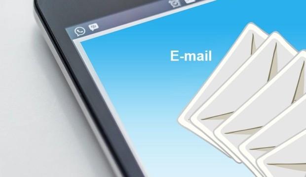 Email-маркетинг: все для развития вашего бизнеса