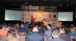 Как наладить мост между ритейлером и поставщиком?  Говорили на конференции FoodMaster&PrvivateLabel-2019