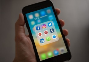 Pinterest — ключ к развитию вашего бизнеса