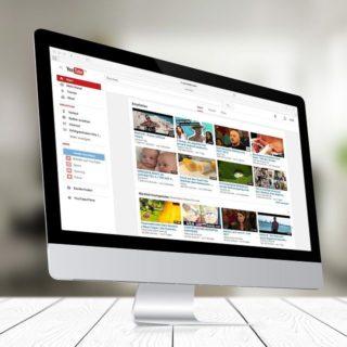 Какую рекламу использовать на YouTube