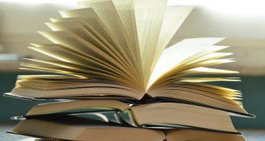 Книга про маркетинг