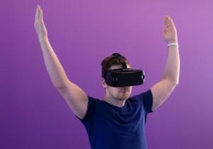Визуальный маркетинг сегодня: виртуальная реальность и дополнительная реальность