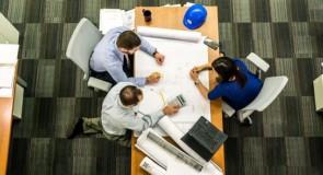 Як компанії відкрити віддалений офіс в регіоні і почати заробляти більше?