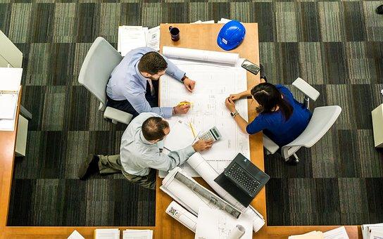 Как компании открыть удаленный офис в регионе и начать зарабатывать больше?