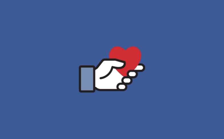 FB реклама